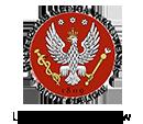 warsaw-logo_2